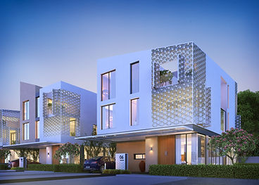 Villa-Phase1-Vivaan-Vijayawada-Premium-L
