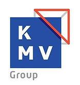 kmvgrouplogo.jpg