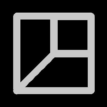 logo-edge.png