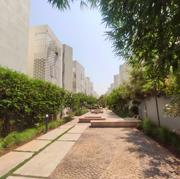 Walkways at KMV Vivaan Villa Phase 1.png