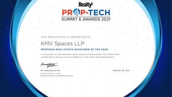 KMV Spaces LLP-13.jpg