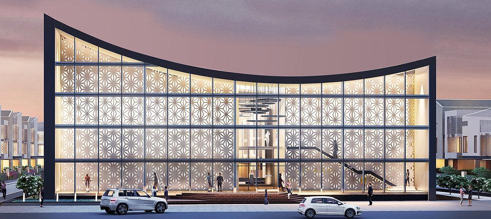 Vivaan Villa Clubhouse-amenities-large-v