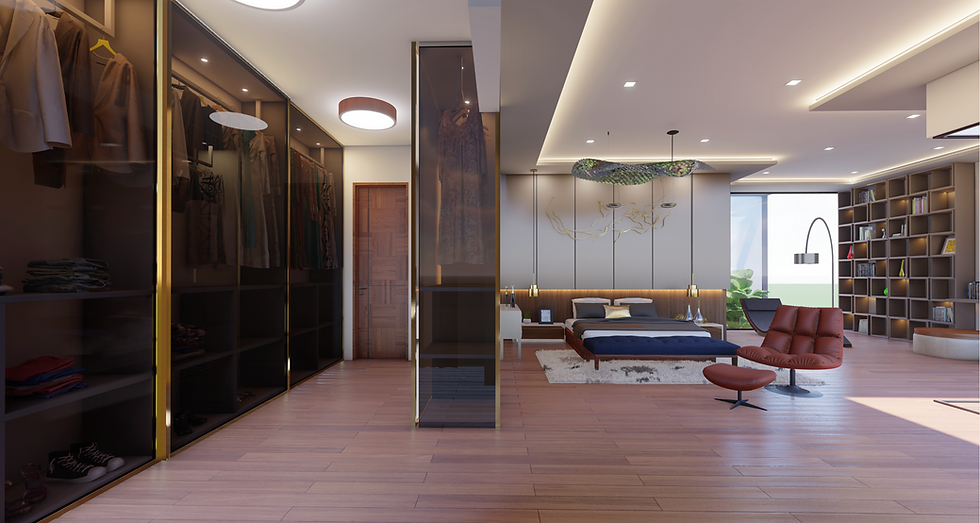 Master-suite-vivaan-villa-2.png