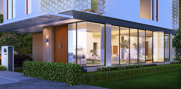 Villa_2EA_Close-min.jpg