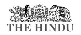 Hindu_edited.jpg