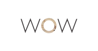 WOW-Architects (1).png
