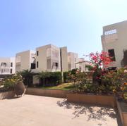KMV Vivaan Villa Phase 1 Vijayawada Comp