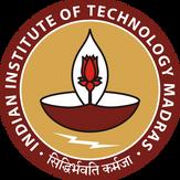 IIT Madras.png