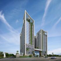 Vivaan Apartments