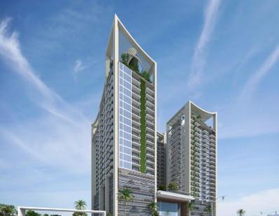 Vivaan-Residential-Apartments