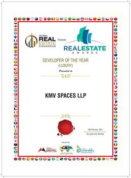 KMV Spaces Awards.jpg