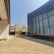 KMV Vivaan Vijayawada Clubhouse.png