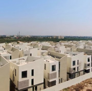 Vivaan Villa Phase 1 Finished photos.jpg