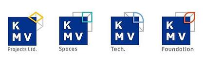 Under KMV Group.jpg