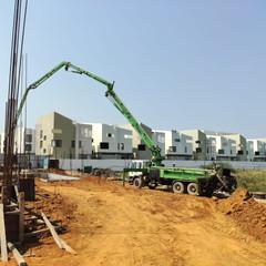 KMV Vivaan Villa Phase 2 progress.jpg