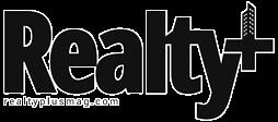 rp-logo_edited_edited.png