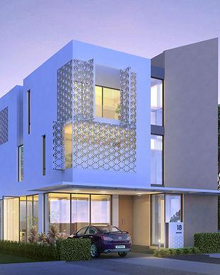Villa_1WB_Eve-min.jpg
