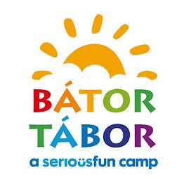 BatorTabor_NEW_logo_colour_tn.jpg