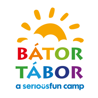BatorTabor_NEW_logo_colour.png