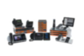 Shoretel Phones