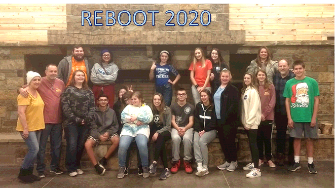 REBOOT POSTERIZE.png