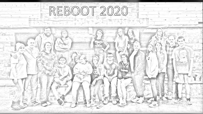 REBOOT PENCIL.png