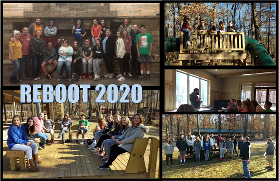 YOUTH REBOOT 2020.png