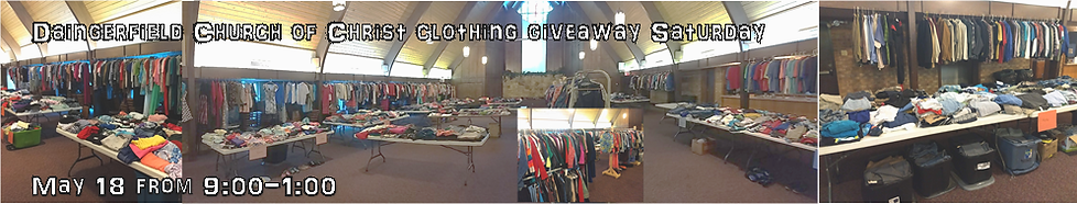 clothing giveaway.png