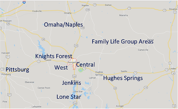 FAMILY LIFE GROUPS AREAS.png