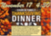 THANKSGIVING INVITE.png