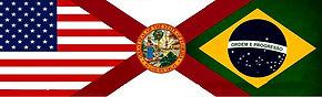 FLORIDA BRASIL USA FLAG JPG.jpg