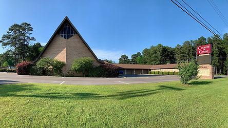 website background church building.jpg