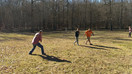 IMG_20200104_141842926_BURST000_COVER_TO
