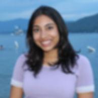 IMG_0101 - Krithika Shamanna.JPG