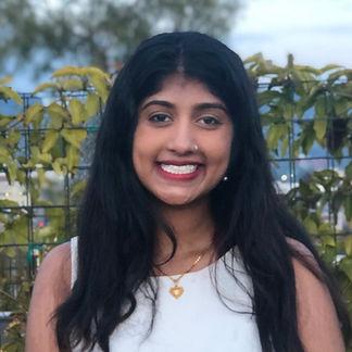 Krishnan, Madhumitha.JPG