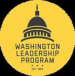 logo_yellow logo.png