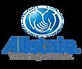 allstate-png-logo-brands-5334.png