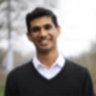 Tarun Ramesh Atlanta - Tarun Ramesh.jpg