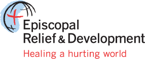 Episcopal Relief Logo.png