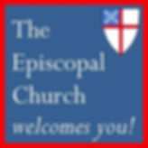 episcopal church diocese