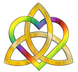 Celtic Heart Trinity Alternate  2.jpg