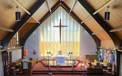 santuary1.jpg