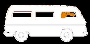 high-res-van.png