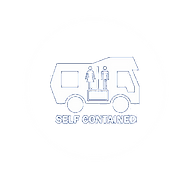 selfcontained.png