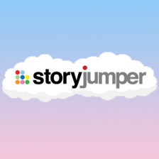storyjumper сервис для создания цифровых историй ДО СОШ 40