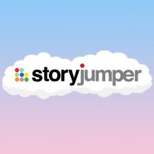StoryJumper: сервис для создания цифровых историй