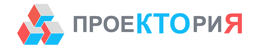 logo_header_proectoriya.png