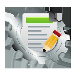 Online Test Pad - универсальный конструктор тестов