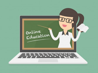 Онлайн-образование: профанация под флагом инноваций