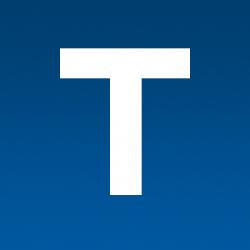 "База учебной литературы ""Twirpx"""
